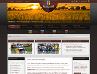 01-03-Web-layout-KG69design