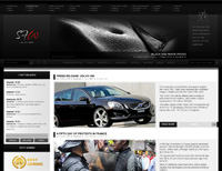 01-08-Web-layout-KG69design