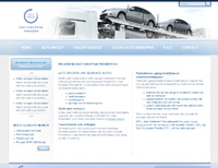 01-11-Web-layout-KG69design