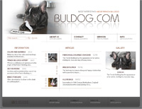 01-12-Web-layout-KG69design