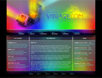 01-15-Web-layout-KG69design