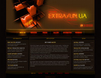 01-17-Web-layout-KG69design
