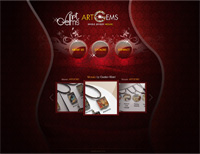 01-19-Web-layout-KG69design