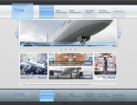 01-20-Web-layout-KG69design