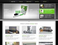 01-29-Web-layout-KG69design